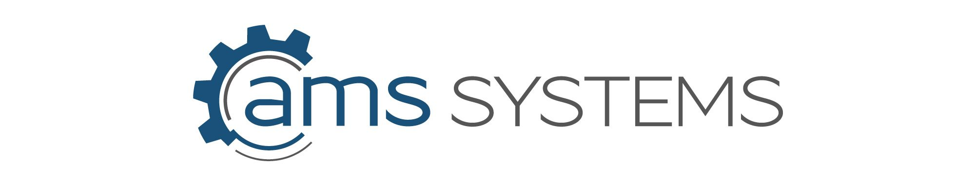 ams-systems